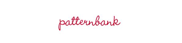 logo Patternbank