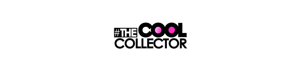 logo The Cool Collector