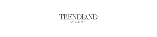 logo Trendland