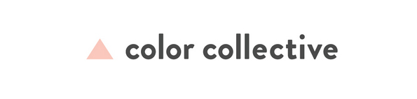 logo color collective