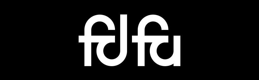 Logo Fashion + Design Festival Arnhem