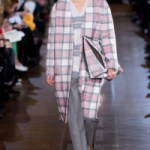 Ruiten top 4 - MODARIUM - Stella McCartney Fall 2013 Ready-to-Wear STE_0612