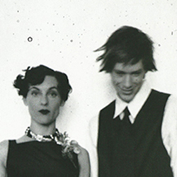 1997 Summer DutcH nr 11 > Blue Collars