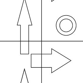 Modarium dessins technisch kloppend aanleveren voor productie