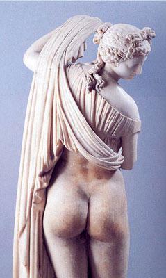 intimo-antica-grecia