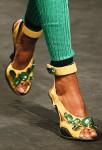 sandallo-gioiello-Prada-primavera-estate-2014