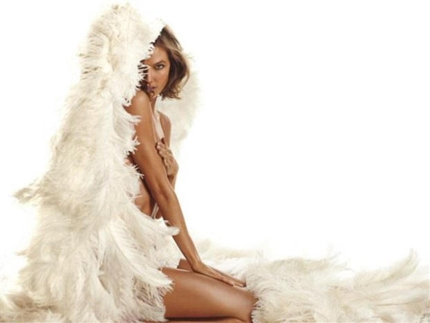 heavenly-2014-karlie-kloss-victorias-secret