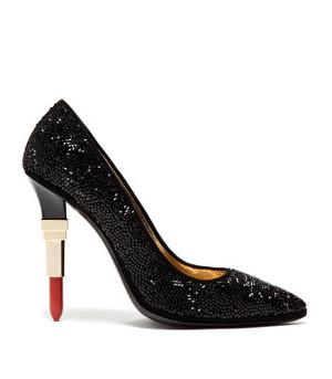 lipstick-heel-115-swarovski-guardiani-2014