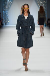 denim-trench-Marc- Cain-2015