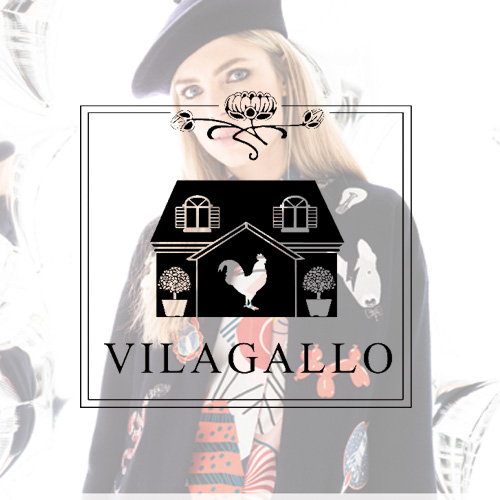 vilagallo-moda-shopping-madrid