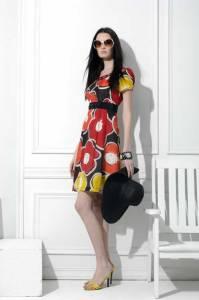 2014 yılı moda önerileri