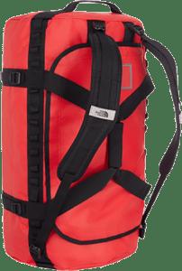 Marka en son teknolojiyi kullanarak tüy kadar hafif çanta modelleri üreterek, seyahatlerimizde aranan en önemli parça olmuş.