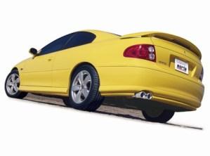 5 Best Mods For 2004 06 Pontiac Gto The Hidden Gem In The