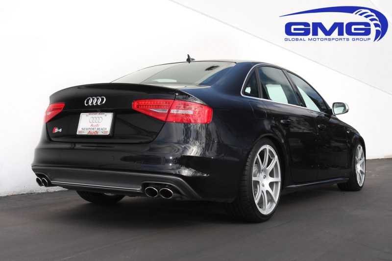 Tech 6 Best Mods For B8 B8 5 Audi S4