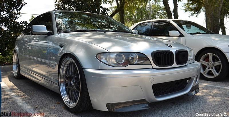 6 Best Mods For E46 Bmw 325i 328i Amp 330i 1999 2006
