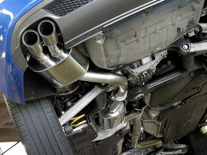 tech best mods for b8 b8 5 audi a4 beginners guide rh blog modbargains com 2003 Audi A4 Turbo 2003 Audi A4 Quattro