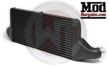 ford f-150 ecoboost evo intercooler