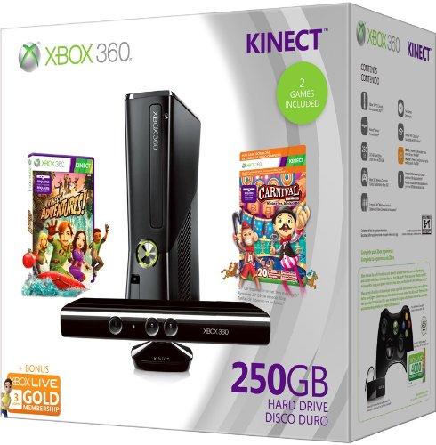 Modchip Central Your 1 Modchip Store Canada USA UK Xbox 360 X360key XKey XK3y Xbox360