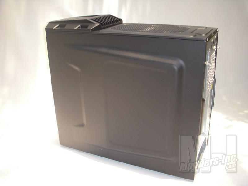 CMHAF9226?resize=560%2C420 cooler master haf 922 mid tower case modders inc Cooler Master HAF X at honlapkeszites.co