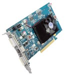 Sapphire HD 4650 AGP Video Card