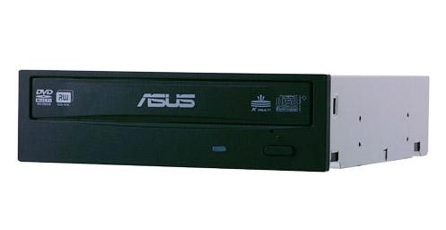 ASUS-DRW-24B1ST