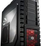 Cooler Master HAF X Computer Case
