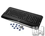 Razer Tarantula Keyboard
