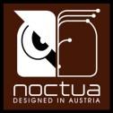 noctua_logo_300_300px