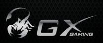 GX Gaming
