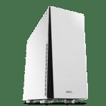 NZXT-H230-Computer-Case