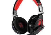 Thermaltake eSports Cronos Gaming Headset