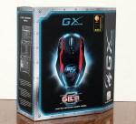 GX-Gila-4
