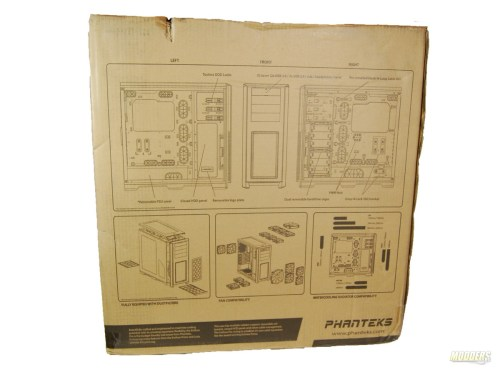 Enthoo-Pro-Case-Box-Back