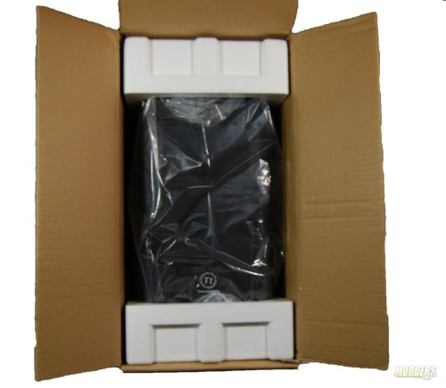 Thermaltake-Commander-G41-Box-Open