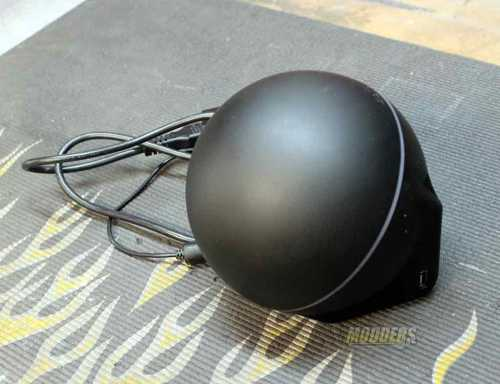 Zotac-OI520-Death-Star-Case-Mod-02