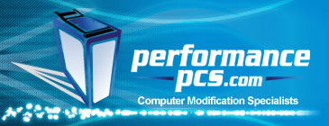 performance-pcs