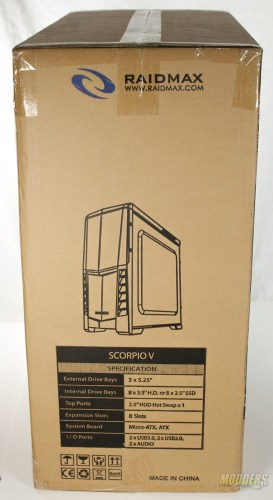 raidmax_scorpio_v_box_side