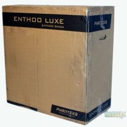 Phanteks-Enthoo-Luxe-01