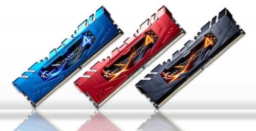 Ripjaws 4 Series DDR4 Memory=image005