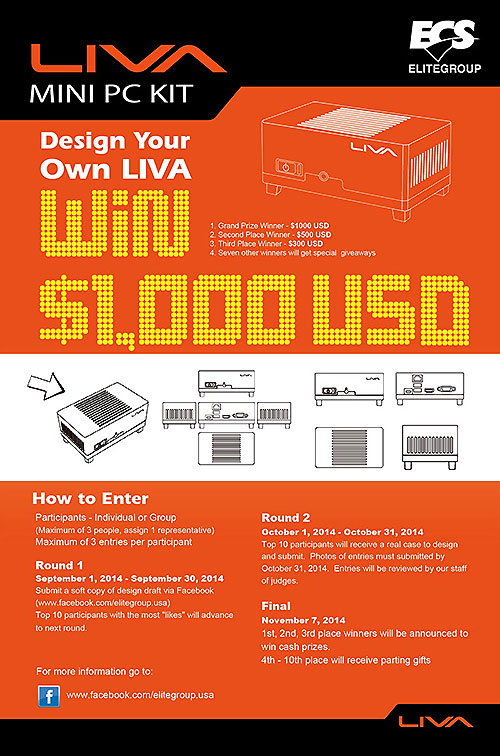 e-flyer-LIVA-design-Your-own_500