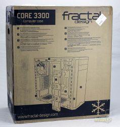 Fractal-Core-3300-02