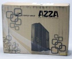 Azza-Z-Case-00