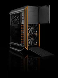 CoolerShot_orange_rgb