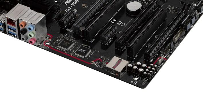 Z97-Pro-Gamer-5