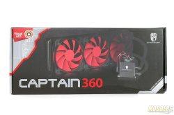 captain36001