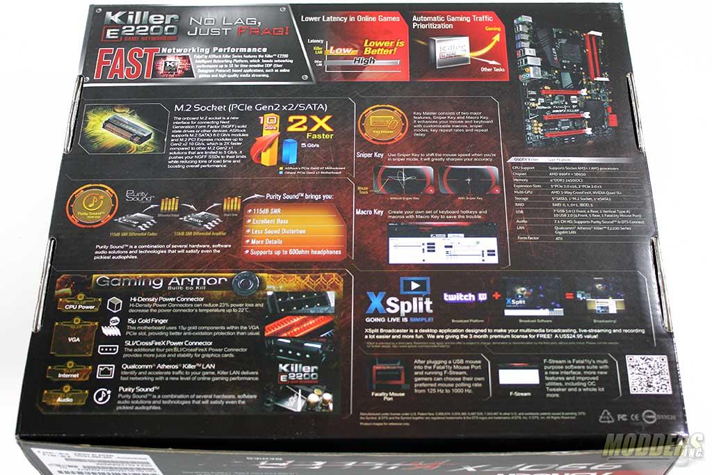 Drivers Update: ASRock Fatal1ty 990FX Killer Etron USB 3.0