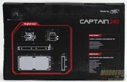 Captain 240