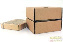 Noctua NH-D9L Box