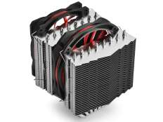 Deepcool Gamerstorm Assassin II