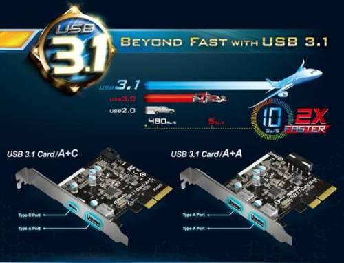 ASRock-USB-3.1-2